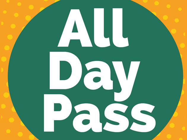 alldaypass01